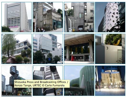 http://www.crola.ch/files/gimgs/1_bildschirmfoto-2012-02-15-um-162127.jpg